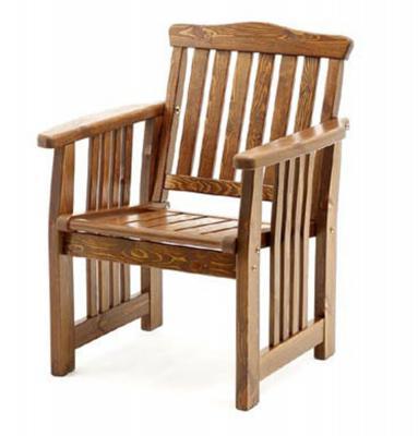 Кресло Oland