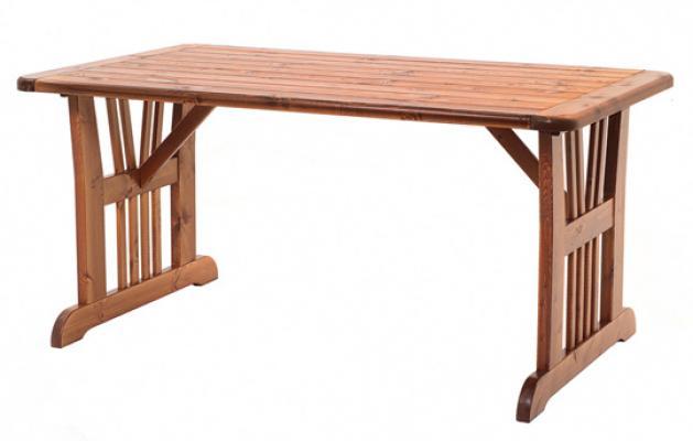 Стол Oland 150*87 см