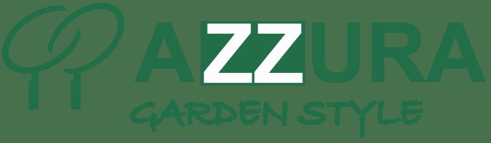 Официальный магазин садовой мебели AZZURA