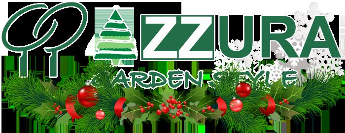 Фирменный магазин AZZURA